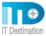 IT Destination